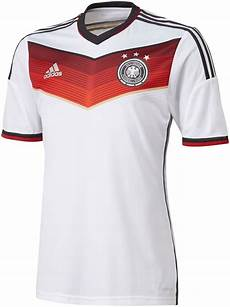 germany soccer team jersey 2014 world cup shirts