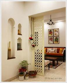 Small Home Decor Ideas India by Keeping It Elegantly Eclectic Home Tour Home Decor