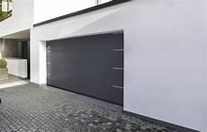 portes de garage sur mesure fabriquant tubauto