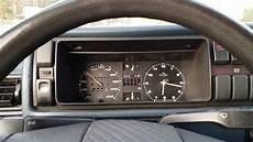Vw Golf Ii 1 8 Automatic Acceleration 0 100