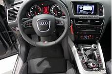 download car manuals 2012 audi q5 seat position control 2012 audi q5 tdi qu s line navi xenon car photo and specs