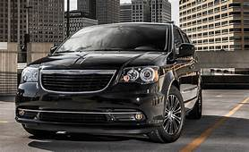 2017 Chrysler 300 Wallpaper  WallpaperSafari