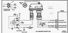 92 chevy tpi wiring diagram tpi wiring harness diagram wiring diagram and schematic diagram images