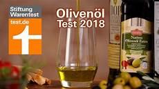 test oliven 246 l 2 x mangelhaft wof 252 r teure 214 le lohnen
