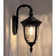 country cottage white outdoor motion sensor wall light h6923 ls plus