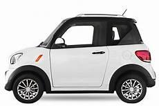 auto für 6 personen 4 5 kw geco m1 e auto f 252 r 2 personen elektro