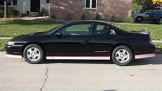 accident recorder 2002 chevrolet monte carlo auto manual 2002 chevrolet monte carlo earnhardt edition t97 1 kansas city 2012