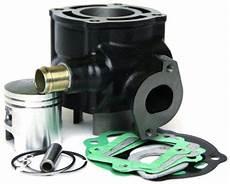 zylinder kit 50ccm f 252 r morini lc wassergek 252 hlte motoren
