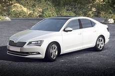 2020 new skoda superb 2018 2018 skoda superb corporate edition launched at rs 23 49