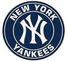 Malvorlagen New York Yankees New York Yankees Logo New York Yankees Symbol Meaning