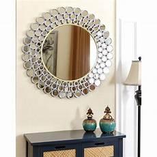 Discount Bathroom Mirrors bathroom ideas fresh discount bathroom mirrors