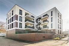 Garage Eutritzsch by Neubau Wohntraum In Leipzig Eutritzsch Iks Holding F 252 R