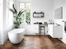 fausse plante salle de bain plante de salle de bain plante salle de bain sans fenetre