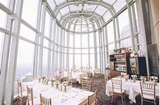 alternative wedding venues price list 2019 2020