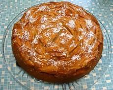 apfelkuchen rührteig springform apfelkuchen springform rezepte suchen