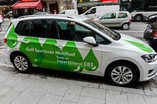 quelle voiture peut rouler à l éthanol bioethanol voiture essence