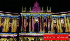 lichterfest berlin leuchtet festival of lights berlin 2019