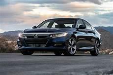 2020 honda accord sedan touring 2 0t review honda engine