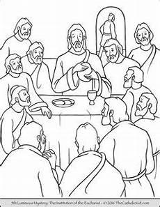 Ausmalbilder Ostern Biblisch Koenig Auf Dem Thron Bibel Geschichten Ausmalen