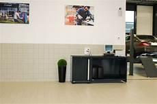Atelier Mercedes Saga Dunkerque Lk Distribution
