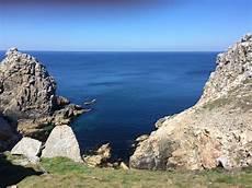 Camaret Sur Mer Bretagne