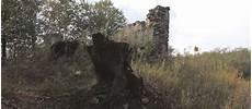 la consolata borgo d ale castelli e chiese a borgo d ale piemonteparchi
