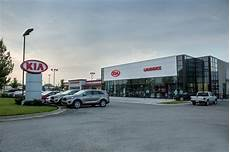 kia dealership kansas city completed commercial projects construction llc