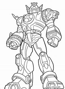 dino charge megazord coloring pages 16839 printable power rangers megazord coloring pages enjoy coloring with images power