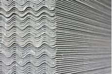 asbestplatten am haus asbestentsorgung kosten 187 diese preise sind 252 blich