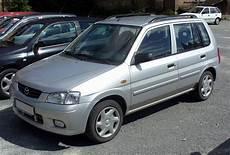 Mazda Demio Wikip 233 Dia