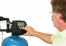 enth 228 rtungsanlage test eckventil waschmaschine