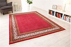 teppich creme oriental collection mir teppich chandi premium collection