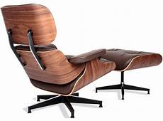eames lounge chair ottoman collector replica chicicat