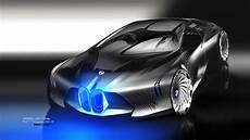Bmw Vision Next 100 Concept Design Wallpapers bmw vision next 100 concept design wallpaper hd car