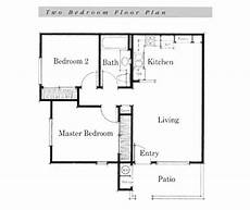 bahay kubo house plan pin by mary lawrence on house ideas simple house plans