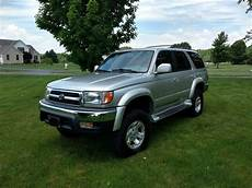 auto body repair training 2000 toyota 4runner user handbook awesome 2000 toyota 4runner sr5 2000 toyota 4runner sr5 4x4 lifted clean and runs great 2018