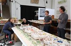 facebooks new menlo park cus to be designed by frank s new menlo park cus to be designed by frank gehry