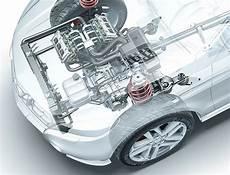 motor mit getriebe auto mit dem motor getriebe und fahrwerk on behance