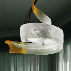 Suspension Design Italien Luminaire Fr