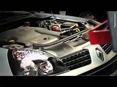 Garage Citro 235 N Libert Evreux Garage Pour Automobiles 224