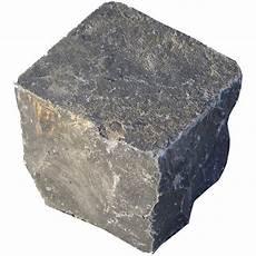 basalt pflaster lose 9 cm x 9 cm kaufen bei obi