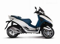 2014 Piaggio Mp3 Yourban Lt 300ie Review Top Speed