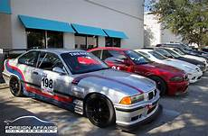 bmw shop why your e36 might need to visit a bmw repair shop