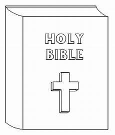 coloring pages printable 14924 49 best biblical cut and paste and print and color images on