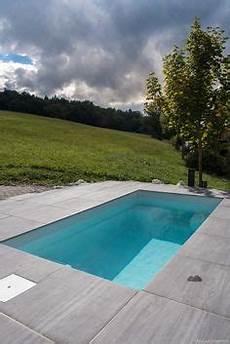 Pools Fuer Den Garten - die 21 besten bilder au 223 ergew 246 hnliche pools in 2019