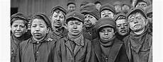 consolati italiani in usa foto dell emigrazione italiana
