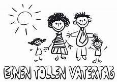 Malvorlagen Vatertag Ausmalbilder Zum Vatertag Malvorlagen Kostenlos Ideen