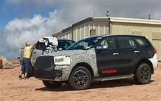 2020 ford bronco and ranger 2020 ford bronco everest raptor ranger the fast