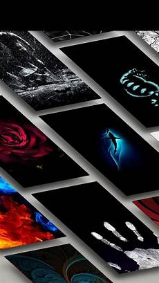 amoled wallpaper 4k android amoled 4k wallpapers hd backgrounds android apps on