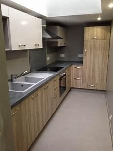 realisations dressings cuisines salles de bains refection